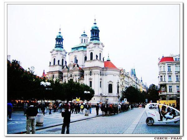 Prag_center5.jpg