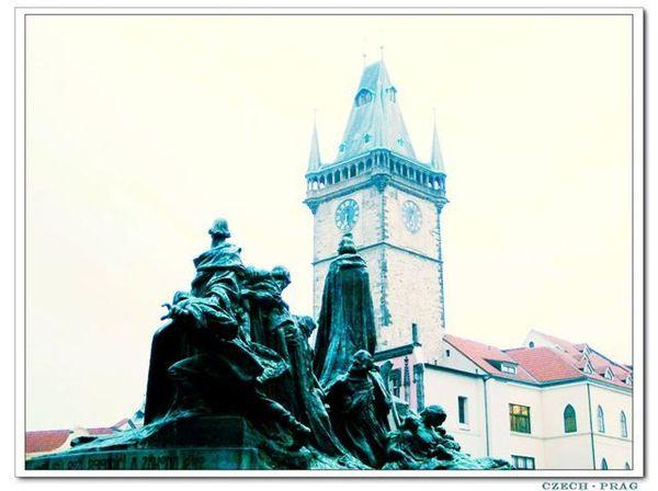 Prag_center6.jpg