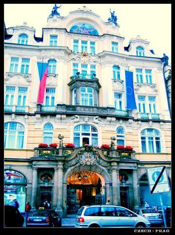 Prag_center7.jpg