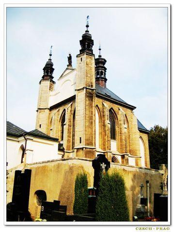 Prag_center8.jpg