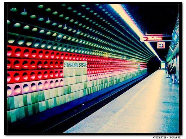 Prag_metro1.jpg