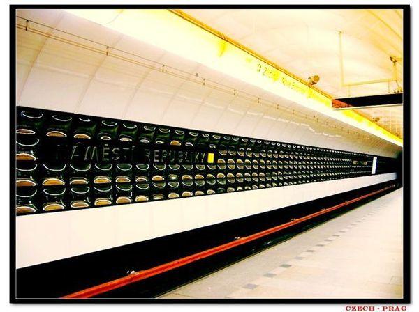Prag_metro2.jpg