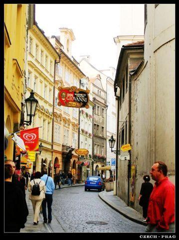 Prag_Puppet3.jpg
