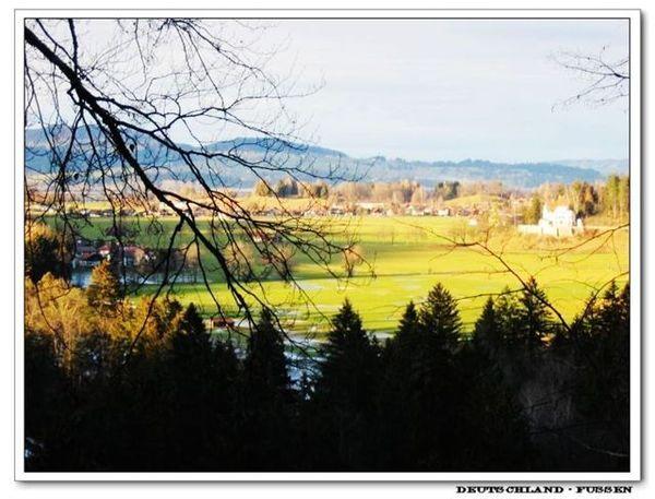 Fussen_hochschwangau13.jpg