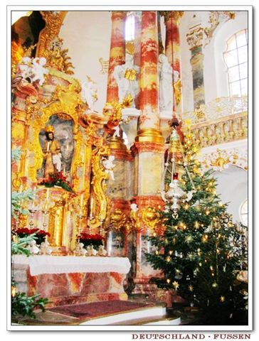 Fussen_wieskirche1.jpg