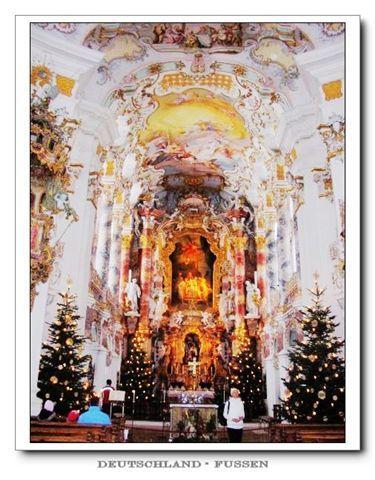 Fussen_wieskirche2.jpg