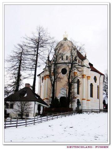 Fussen_wieskirche3.jpg