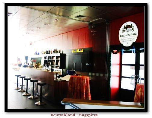 GP_beergarden.jpg