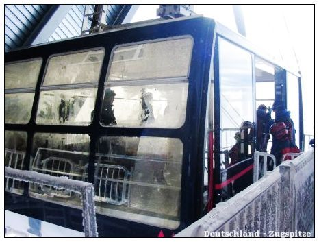 GP_cablecar.jpg