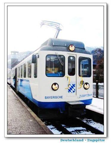 GP_Zugbahn.jpg