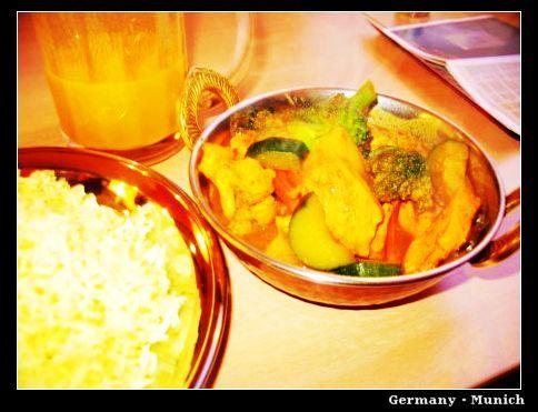 MN_indiaimbiss2.jpg