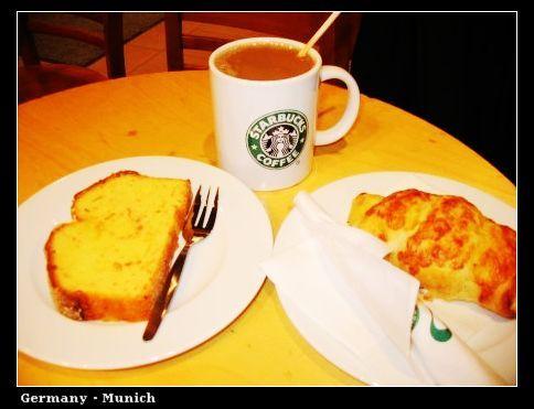 MN_last breakfast.jpg