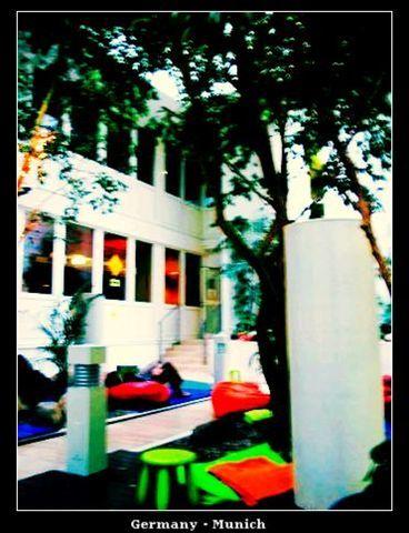 MN_my hostel.jpg