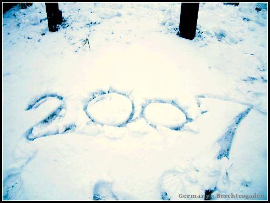 BE_2007.jpg