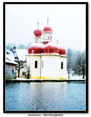 BE_konigseekirche2.jpg