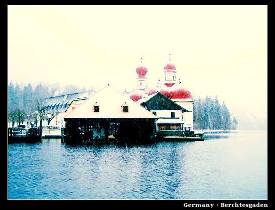 BE_konigseekirche3.jpg