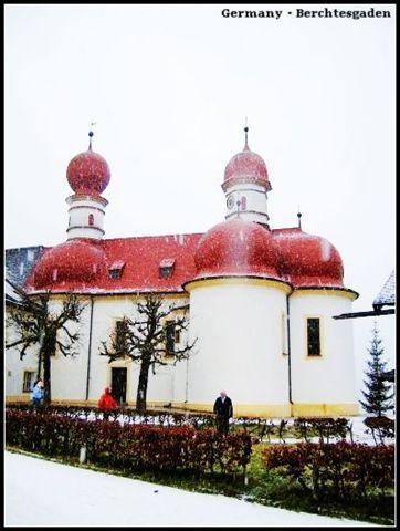 BE_konigseekirche4.jpg