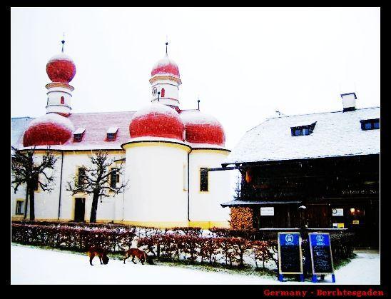 BE_konigseekirche6.jpg