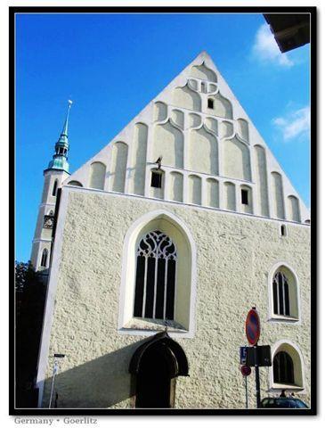 GZ_dreikeikirche.jpg