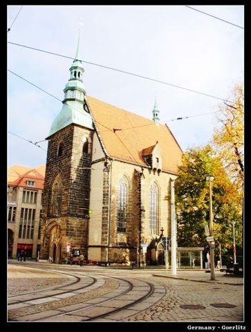 GZ_frauenkirche.jpg