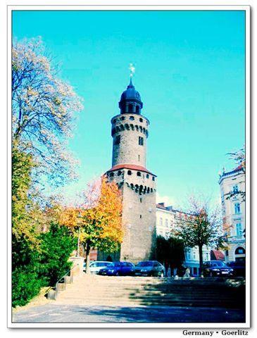 GZ_rechtsturm.jpg