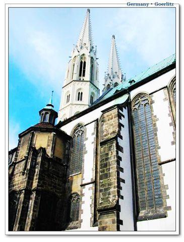 GZ_stpieterkirche1.jpg
