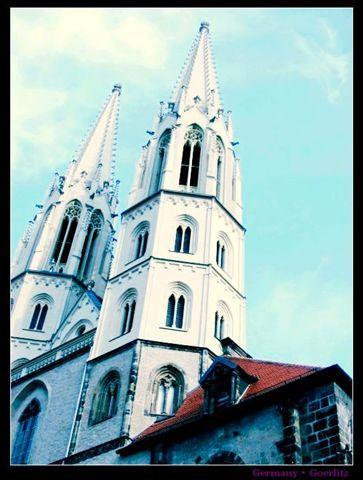 GZ_stpieterkirche2.jpg