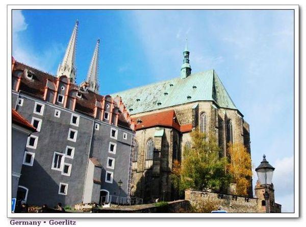 GZ_stpieterkirche3.jpg
