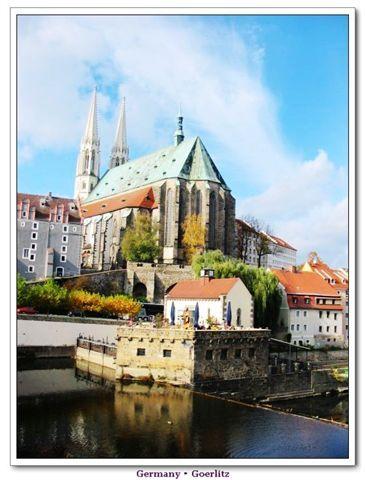 GZ_stpieterkirche4.jpg