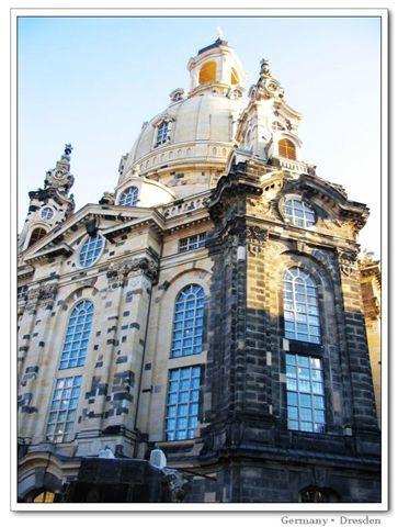 DR_frauenkirche.jpg