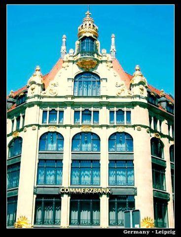 ThomasKirche_commerzbank.jpg