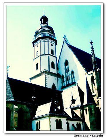 ThomasKirche_kirche1.jpg