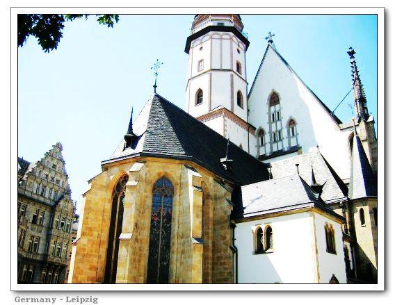 ThomasKirche_kirche2.jpg