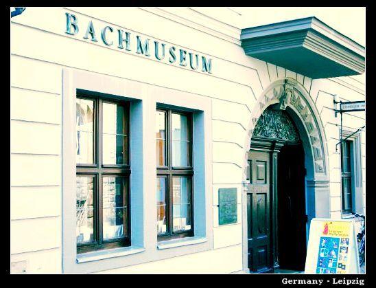 ThomasKirche_museum2.jpg
