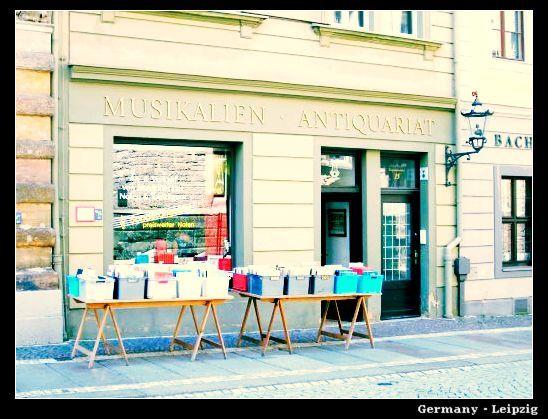 ThomasKirche_musikladen.jpg