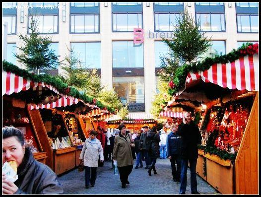 Weih_markt2.jpg
