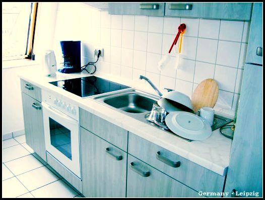 Wohnung1_kitchen.jpg