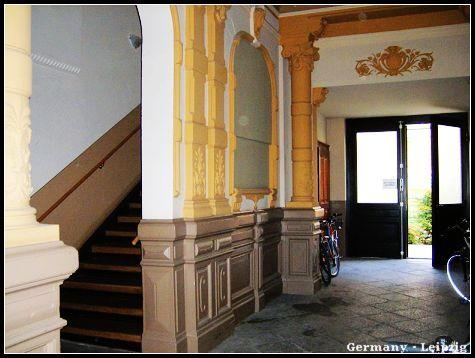 Wohnung2_entrance.jpg