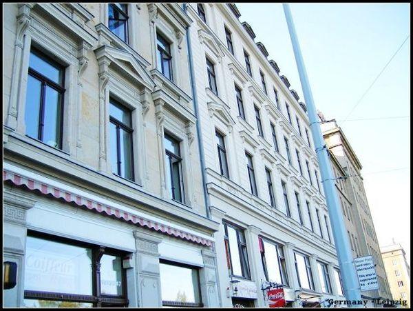Wohnung2_outside.jpg