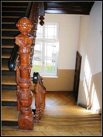 Wohnung2_stairs.jpg