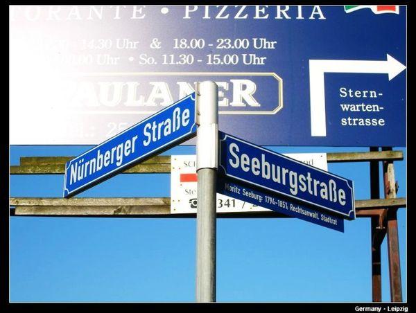 seeburgstrasse.jpg