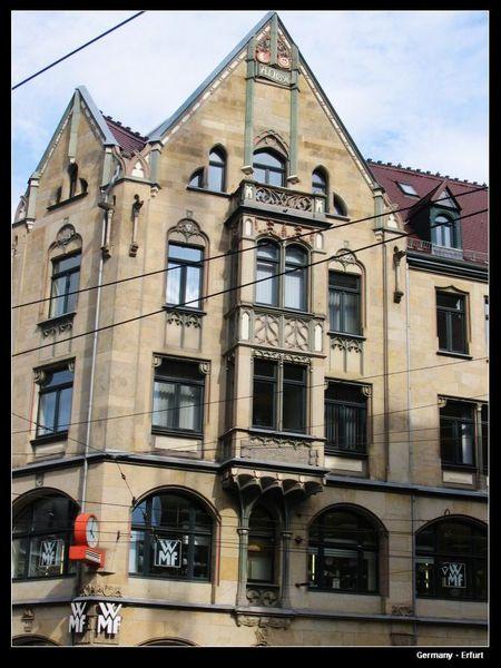 EF_building1.jpg