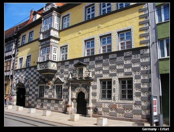 EF_stadtmuseum.jpg