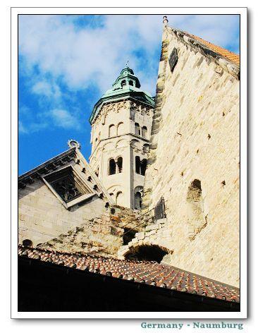 Naumburg1.jpg