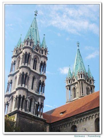 Naumburg2.jpg
