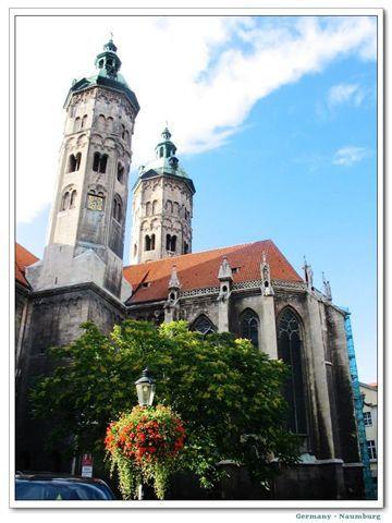 Naumburg3.jpg