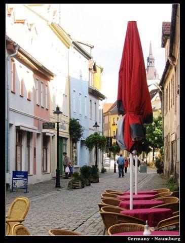 Naumburg4.jpg