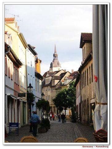 Naumburg5.jpg