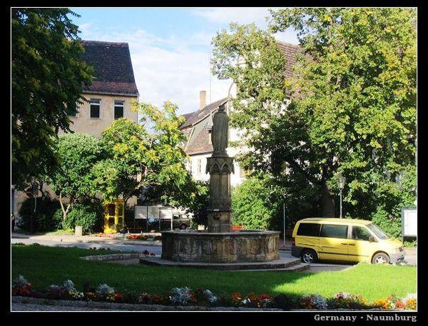 Naumburg6.jpg