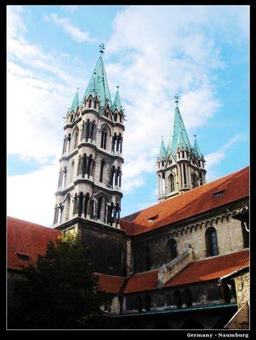 Naumburg7.jpg